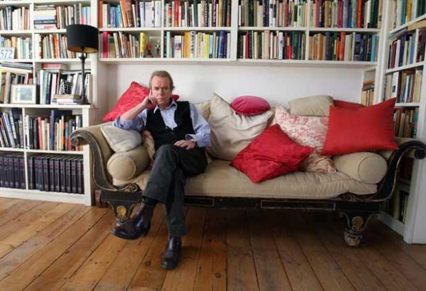 martin amis essay Firstly, whoever you are, wherever you live, whatever subjects you're taking, and whatever your favorite food might be, i want to let you know that you're awesome.