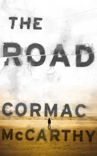 the tragedy of cormac mccarthys post apocalyptic novel the road 1 profrodica mihaila curs cormac mccarthy 2011 science fiction and the apocalyptic novel michael chabon dark adventure: on cormac mccarthy's the road (107.