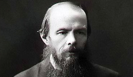 from dostoevsky to sartre pdf