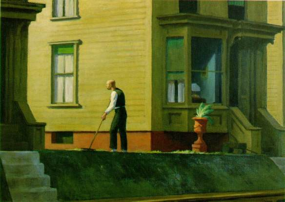 hopper.penn-coal-town