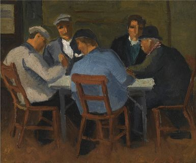 christopher-wood-the-card-players