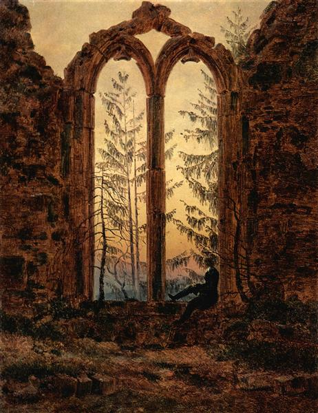 the-dreamer-1840-jpglarge